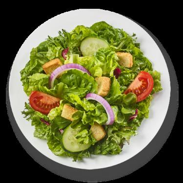salad-menu-01