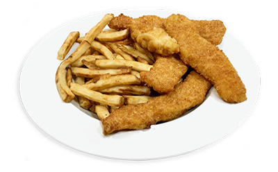chicken fingers & fries_web